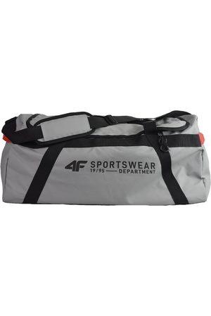 4F Bolsa de deporte Travel Bag para mujer