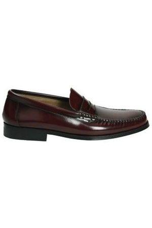 Jenker Mocasines Zapatos 2810 caballero para hombre