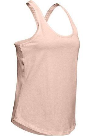 Under Armour Camiseta tirantes Xback Tank para mujer