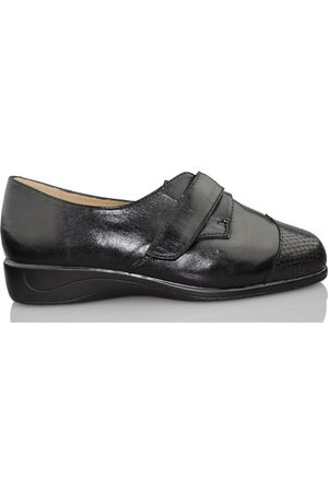 Drucker calzapedic Zapatos Mujer SERPIENTE JUNGLA para mujer