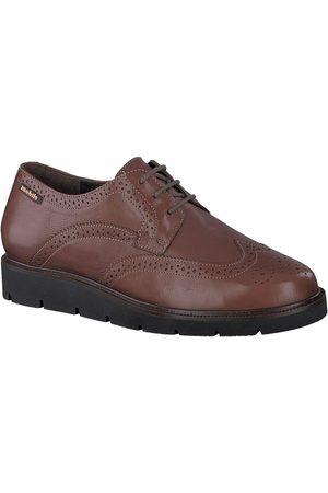 Mephisto Zapatos Mujer AZELIA para mujer