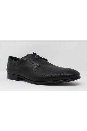 Baerchi Zapatos Hombre 4940 para hombre