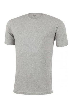 Impetus Camiseta interior Camiseta hombre 1363002 Hombre para hombre