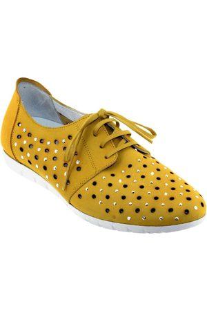 Sabrinas Zapatos Mujer Bruselas 85006 para mujer