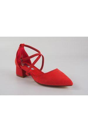 Xti Zapatos de tacón 32094 para mujer