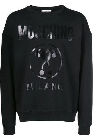 Love Moschino Jersey Jersey Cardigans ZA1704 para hombre
