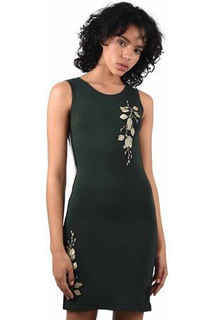 Project X Paris Vestidos - para mujer