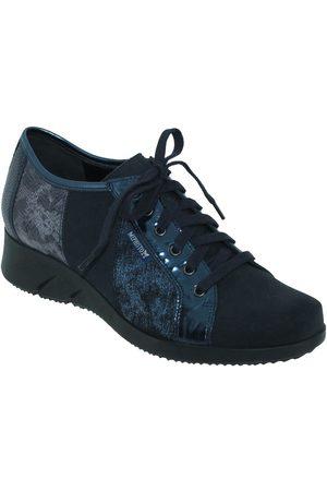 Mephisto Zapatos Mujer Melina para mujer