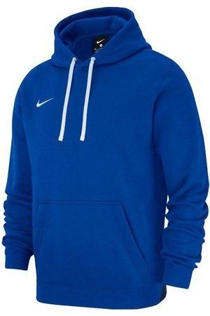 Nike Jersey Team Club 19 PO Fleece Hoody para hombre