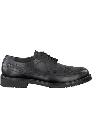 Mephisto Zapatos Hombre MATTHEW para hombre