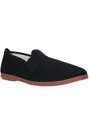 POTOMAC Zapatos 295 (C) Hombre para hombre