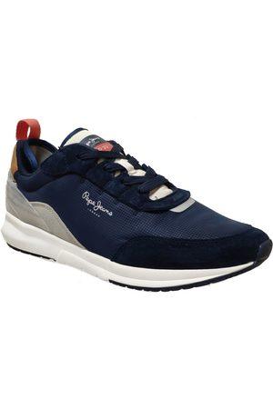Pepe Jeans Zapatillas N22 summer para hombre