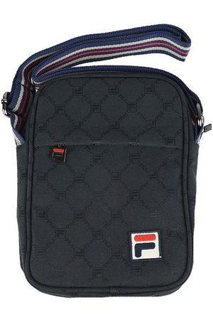 Fila Bolso Reporter Bag para mujer