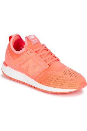 New Balance Zapatillas WRL247 para mujer