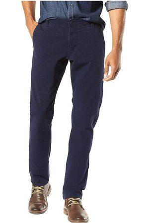 Dockers Pantalón ALPHA KHAKI 360 para hombre