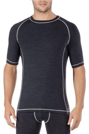 Skiny Camiseta interior Camiseta Manga Corta Hombre 086661 para hombre
