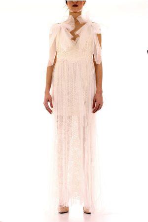 ANIYE BY Vestido largo 185146 para mujer