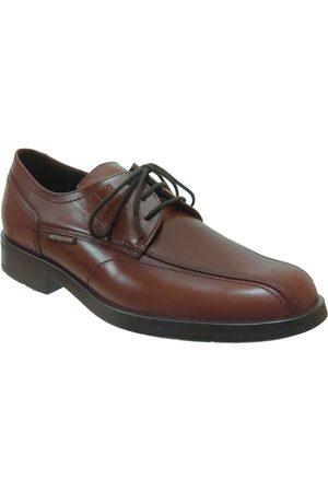 Mephisto Zapatos Hombre Saverio para hombre