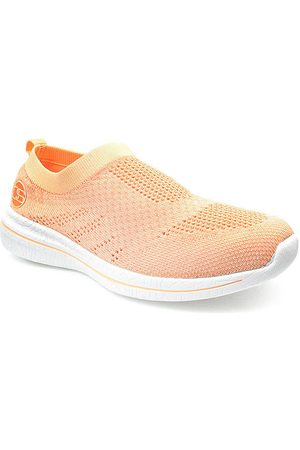 Casual Zapatos T Tennis Sporty para mujer