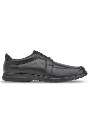 Saguy's Zapatos Hombre DE TRABAJO SAGUYS PROFESSIONAL para hombre