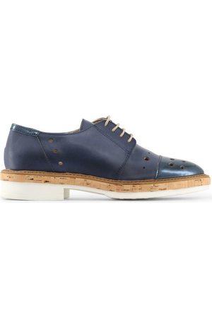 Made in italia Zapatos Mujer - letizia para mujer