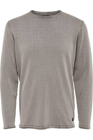 Only & Sons Jersey 22006806 para hombre