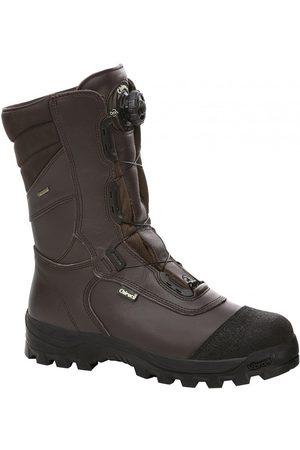 Chiruca Zapatillas de senderismo Botas Dogo Boa 42 Gore-Tex para mujer