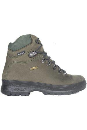 Bestard Zapatillas de senderismo Botas Tundra Gore-Tex para hombre