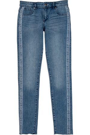 Guess Jeans GABIN para niña