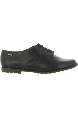 MTNG Zapatos Mujer 52653 para mujer