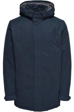 Only & Sons Parka 22010257 para hombre