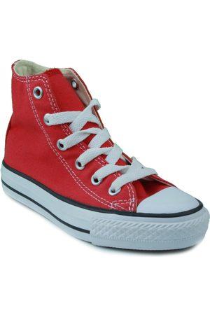 Converse Zapatillas altas ALL STAR para niño