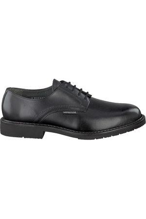 Mephisto Zapatos Hombre MARLON para hombre