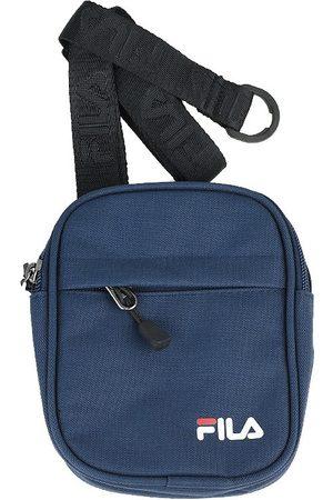 Fila Bandolera New Pusher Berlin Bag 685054-170 para mujer