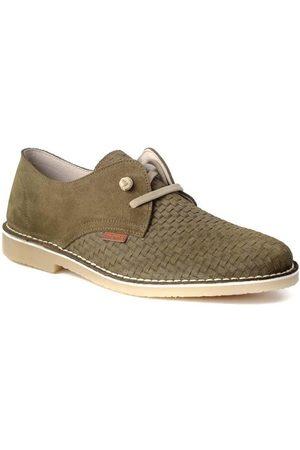 Colour Feet Zapatos Hombre KHALIF para hombre