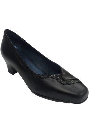 Trebede Mocasines Zapato salón mujer para mujer