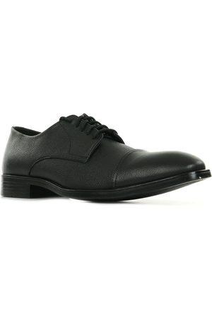 Calvin Klein Zapatos Hombre Carnell Small Tumbled para hombre