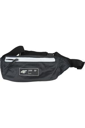 4F Bolso Sports Bag H4L20-AKB001-20S para mujer