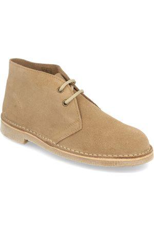 Shoes blues Botines DB01 para mujer