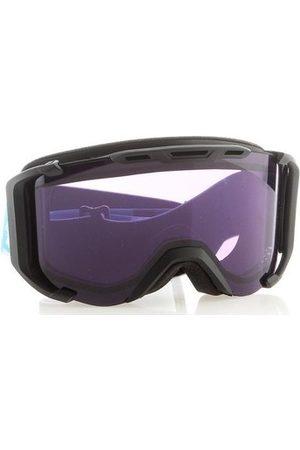 Uvex Complemento deporte Gogle narciarskie Snowstrike S550427-22 para mujer