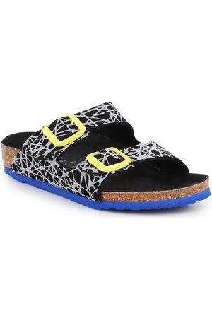 Birkenstock Zapatos Bajos Arizona Kids para niño