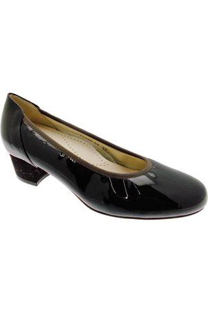 Calzaturificio Loren Zapatos de tacón LO60769ma para mujer