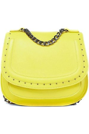 Pieces Bandolera PCBELLE CROSS BODY para mujer