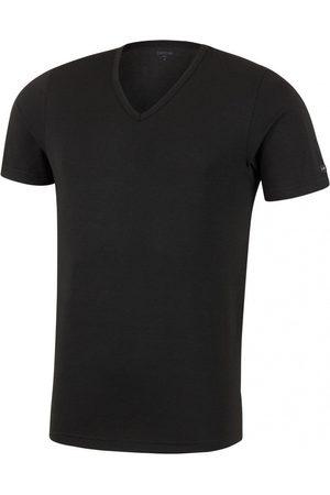 Impetus Camiseta interior Camiseta Térmica 1351606 Hombre para hombre