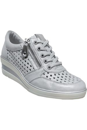 Remonte Dorndorf Zapatos Mujer R7214 para mujer