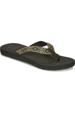 Cool shoe Chanclas CONEY para mujer