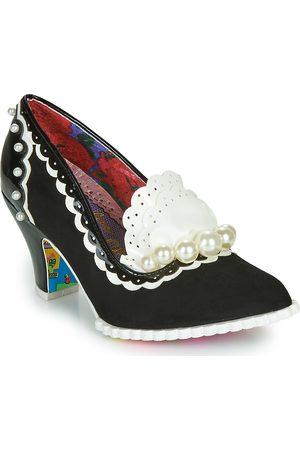 Irregular Choice Mujer Tacón - Zapatos de tacón SEASIDE PADDLE para mujer