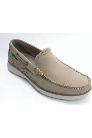 Pitillos Mocasines Zapato hombre tipo mocasín de sport para hombre