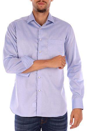 Ingram Camisa manga larga 68554 para hombre