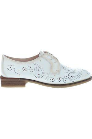Hispanitas Zapatos Bajos Zapatos con Cordones para Mujer de Londres HV00103 para mujer